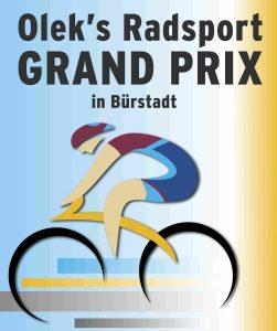 oleks-radsport-grandprix.de